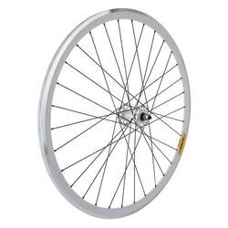 Wheel Master WHL FT 700 622x14 VELO DEEP-V WH MSW 32
