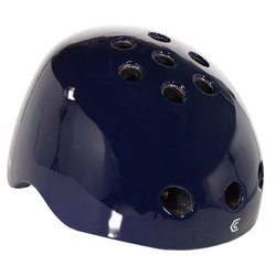Kent International CAPSTONE V13 LIGHTWEIGHT SKATE HELMET-IN-MOLD