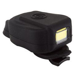 Clean Motion LIGHT PLUTON USB