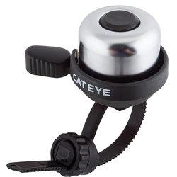 CatEye BELL PB-1100 ALY