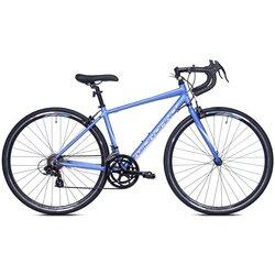 Kent International Giordano™ 700c Women's Aversa Aluminum Road Bike