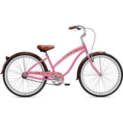 Nirve Lahaina Ladies 1 Speed