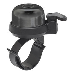 Mirrycle BELL ADJUSTABELL-2