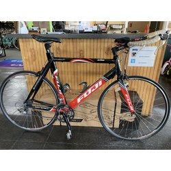 Used Bike Used Fuji Aloha