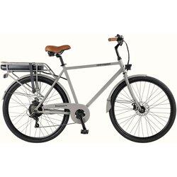 Retrospec Beaumont Rev City Electric Bike