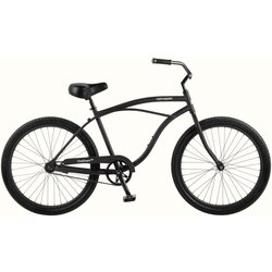 Retrospec Chatham Plus Beach Cruiser Bike