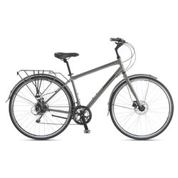 Jamis Commuter 3