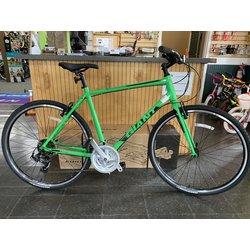 Used Bike Used Giant Escape 3