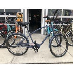 Used Bike Used Tuesday March 3 Slate