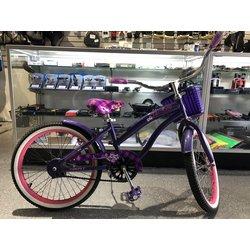 Used Bike Used Tiki bay
