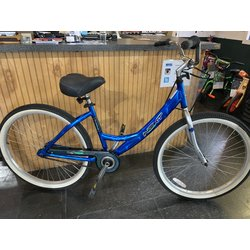 Used Bike Used Kent laJolla ST Cruiser