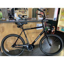 Used Bike Used Jamis Boss Cruiser CB 23.5