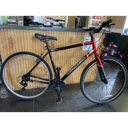 Used Bike Used Kent Concord SC700 Hybrid Mens 21