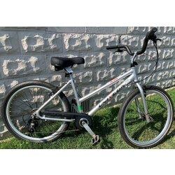 Used Bike Used Univega Weekend Memory 7 Step-Thru