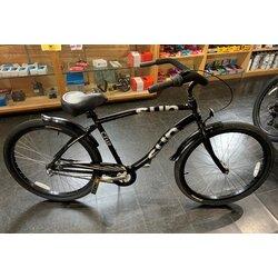 Used Bike Sun Bicycles Cruz 3