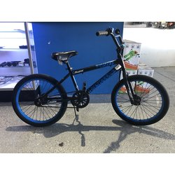Used Bike Used Kent Razor 20