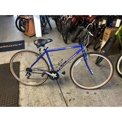 Used Bike Used Schwinn Range