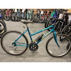 Used Bike Used Huffy Mt. Vernon ST 19