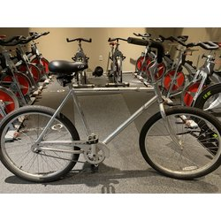 Used Bike Used Fuji Fleetwood 23""