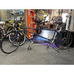 Used Bike Used Sterling Tandem