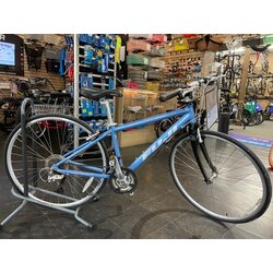 Used Bike Used Fuji Absolute 2.0 15