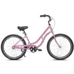 Haven Bicycle Co. Inlet 3 Step-Thru