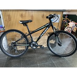 Used Bike Used Jamis X24