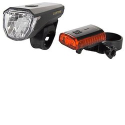 Kent International CAPSTONE LIGHT SET COMBO USB-300D