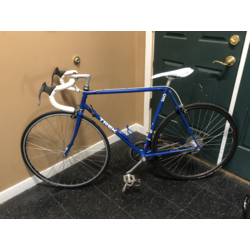 Trek Used Blue Trek 360