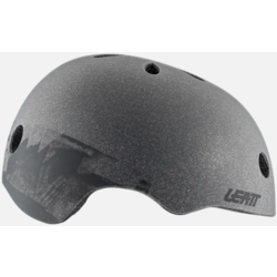 Leatt Helmet MTB 1.0 Urban V21