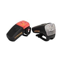Kent International CAPSTONE LIGHTSET COMBO USB