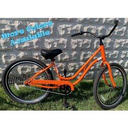 Used Bike Used Haven Bay 1 Step-Thru