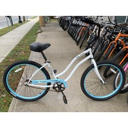 Used Bike Used 3G Isla Vista 16
