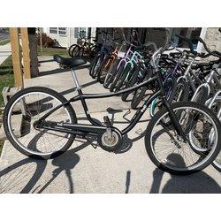Used Bike Used Fuji Barneby