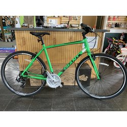 Used Bike Used Giant Escape 3 Medium