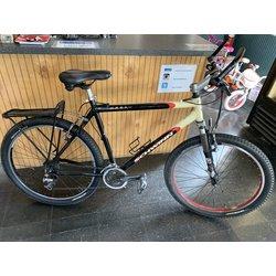 Used Bike Used Schwinn Mesa 22