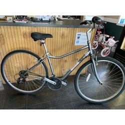 Used Bike Used Sun North Bay 17