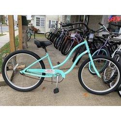 Used Bike Used Tuesday June 1 Mint