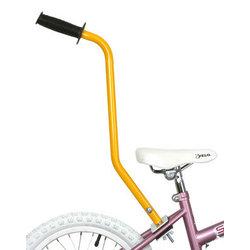 J&B Importers Bike Trainer Handle