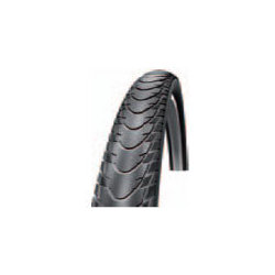 Biria Tires, Puncture Defense 5 mm