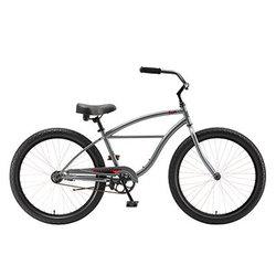 Sun Bicycles Sun Boys Revolutions CB-24
