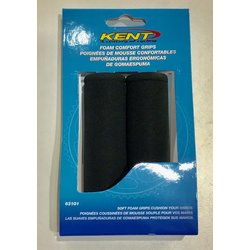 Kent International Foam Padded Grip