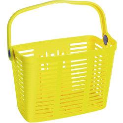 Bellelli Biria plaza plastic basket