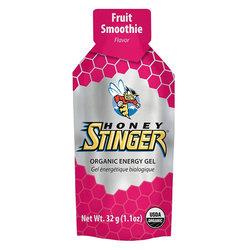 Honey Stinger FOOD HS GEL ORG FRUIT SM 1.3oz*NEW UPC* BXof24 single
