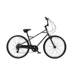 3G Bikes Broadway Small 8 Sp