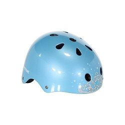 Kent International CAPSTONE BLUE TIARA SKATE HELMET