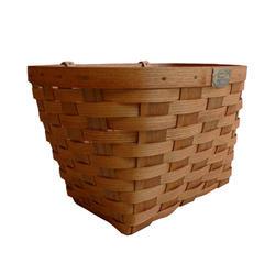 Biria Wicker Basket Peterboro