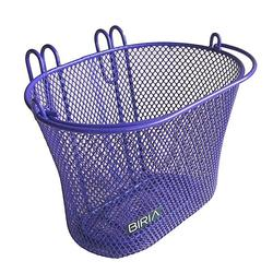 Biria Mini MTS Basket
