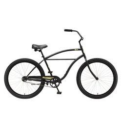 Sun Bicycles Sun Revolutions CB-26 STL M18.5