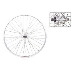 Wheel Master Rear Wheel 700x35 Q/R Freewheel